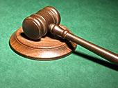 请你来当陪审员 —— 扬州教案140周年纪念