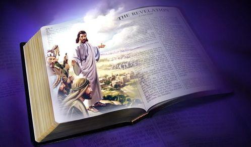 上海牧者谈:信耶稣必须弄清的25个基本问题 - 基督网