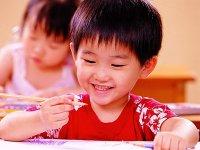 写给家长和主日学老师们 培养敬虔的下一代